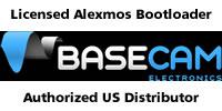 BASECAM Electronics