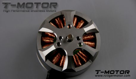 T-Motor Navigator Series MN4014 330kv – RCTIGERMOTOR