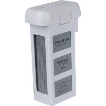 DJI Phantom 2 Vision Battery Pack