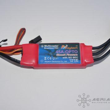 MT45A-OPTO-HS-MK V1 (SIMONK FIRMWARE) ESC