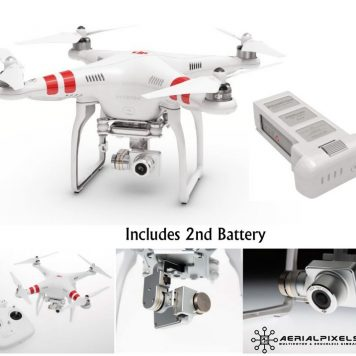 dji-phantom-2-vision+-rtf-quadcopter-drone-extra-battery