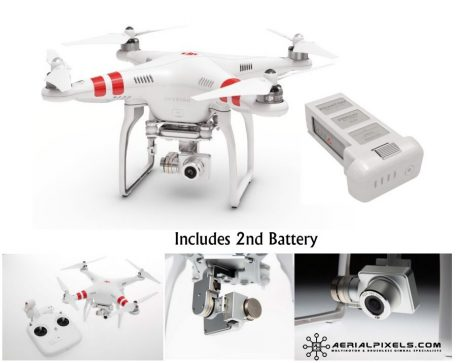dji-phantom-2-vision+-rtf-quadcopter-drone-extra-battery