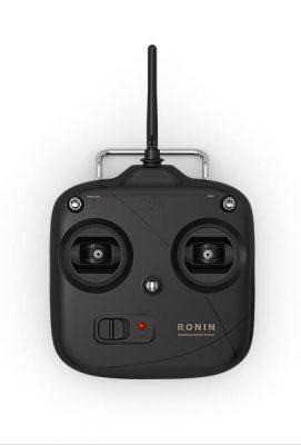 DJI Ronin Remote