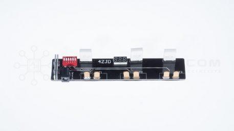 DJI Phantom 2 Vision Intelligent Multi Battery Rapid Charger