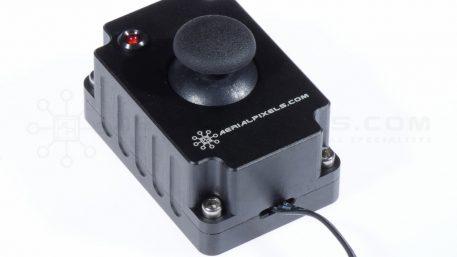 DJI Ronin Proportional Thumb Joystick - Thumb Stick
