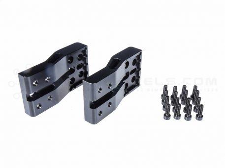 DJI Ronin Arm Extension Kit