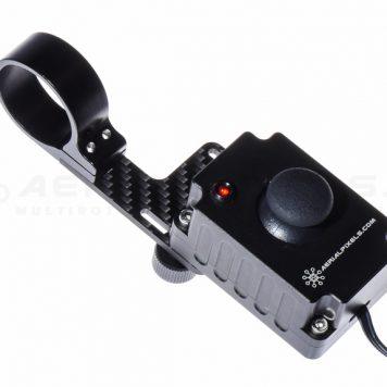 DJI Ronin Proportional Thumb controller