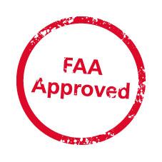 FAA_stempel_01