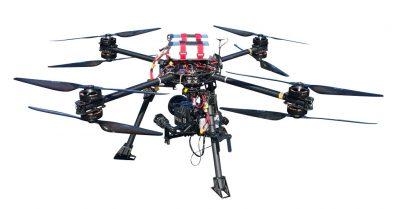 FX8-Pro-by-Aerialpixels-2