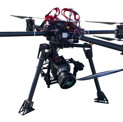 FX8-Pro-by-Aerialpixels-3