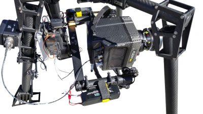 FX8-Pro-by-Aerialpixels-4