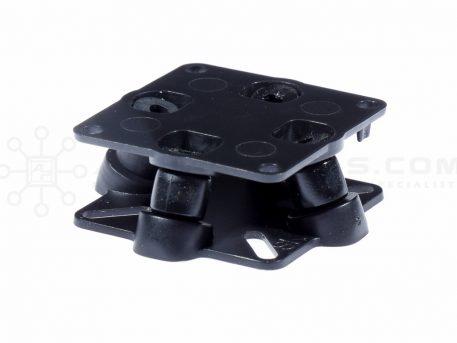Mini Flight Controller Dampener - CC3D Naze Naza