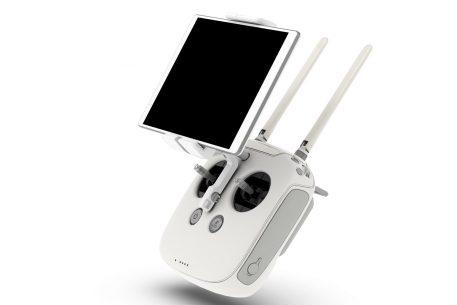 DJI Phantom 3 Professional Smart Drone