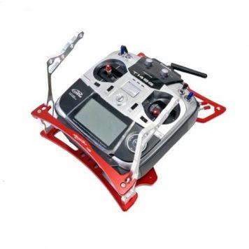 Secraft Transmitter Tray V1 for T14SG