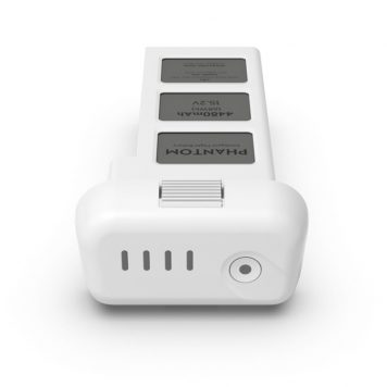 DJI Phantom 3 - Intelligent Flight Battery