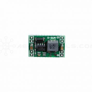 12V 3A UBEC - Mini 6S (28V) - Mini 12V DC Step Down Regulator
