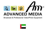 Advanced-Media