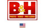 BH-Photo