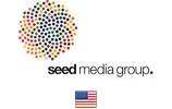 Seed-media
