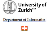 Universiy-of-Zurich