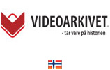 VIDEO-ARK