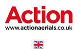 action-aerials
