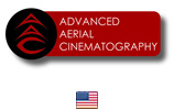 advanced-aerial-cine