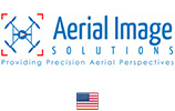 aerial-image-solutions