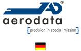 aero-data