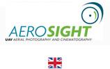 aerosight