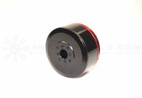 EC45EN Brushless Gimbal Motor with Encoder