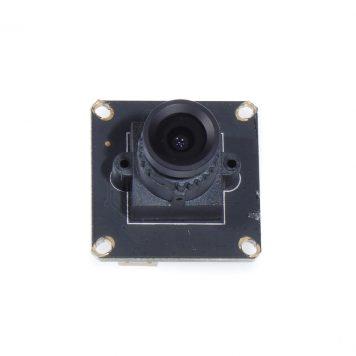 EMAX Camera XK-3089, 1/3 Inch, 700TVL NTSC