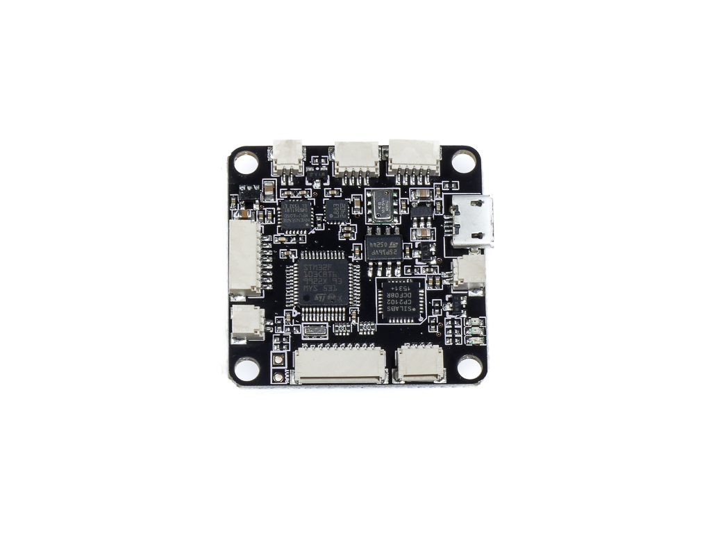 EMAX Skyline32 Flight Controller Advanced V1.1 Aerialpixels.com 1370128 naze 32 rev 6 wiring diagram wiring library