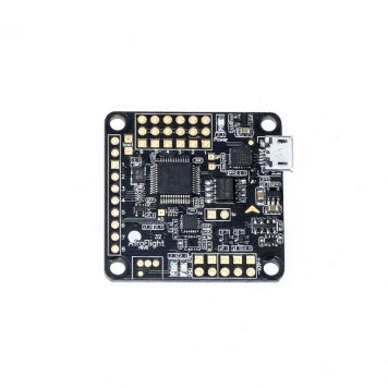 Naze 32 Rev 6 - 6DOF Flight Controller