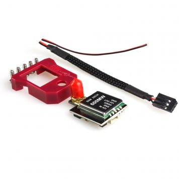 5.8GHz 600mW 32CH FPV Transmitter For Nighthawk170/200