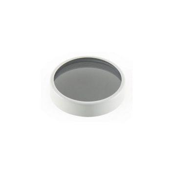 Phantom 4 ND4 Filter