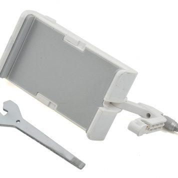 DJI Phantom 3 Mobile Device Holder (Part 38)