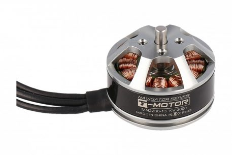 T-Motor Navigator Series MN2206-2000kv