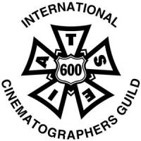 iatse600