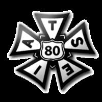 iatse80