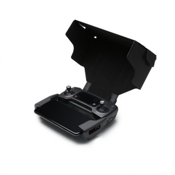 DJI Mavic - Remote Controller Monitor Hood - Part 28