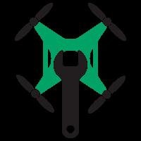 Drone-repairs