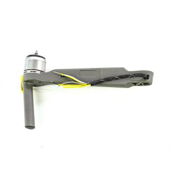 Mavic 2 Pro Replacement Arm - Front Right